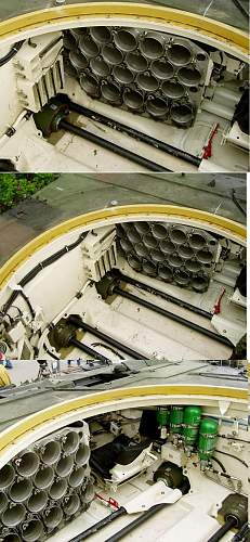 Click image for larger version.  Name:leopard2A6ammo (1).jpg Views:645 Size:195.1 KB ID:508446