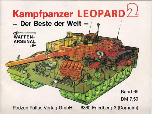 Click image for larger version.  Name:leopard 2.jpg Views:138175 Size:220.7 KB ID:508447