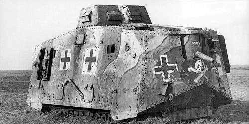 Click image for larger version.  Name:panzerkampfwagen-a7v-heavy-tank-02.jpg Views:63 Size:68.5 KB ID:798916