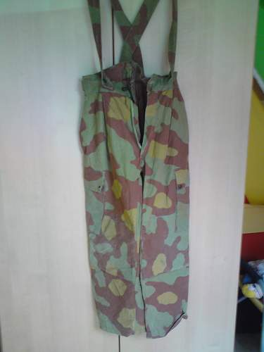 Click image for larger version.  Name:Dungarees.jpg Views:61 Size:139.3 KB ID:142174