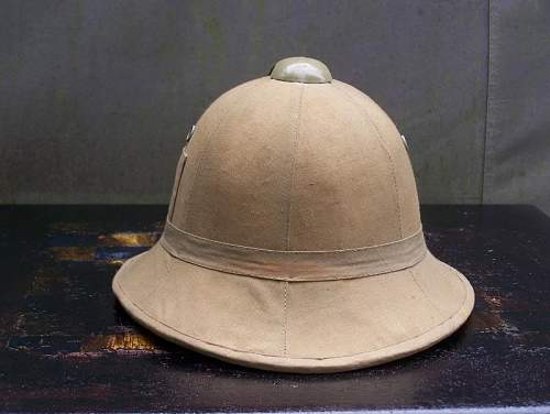 Click image for larger version.  Name:rommelmarktmilitaria017.jpg Views:89 Size:49.5 KB ID:250424