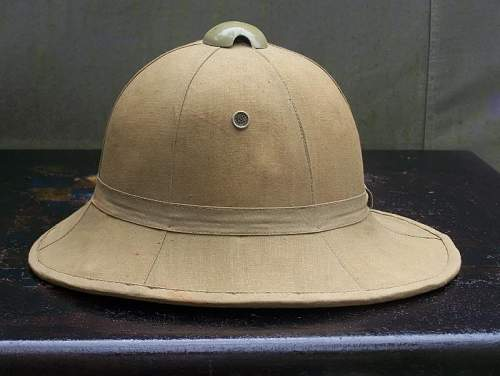 Click image for larger version.  Name:rommelmarktmilitaria016.jpg Views:670 Size:51.0 KB ID:250425