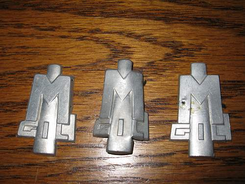 Click image for larger version.  Name:GIL hat badge 001.jpg Views:72 Size:259.7 KB ID:307093