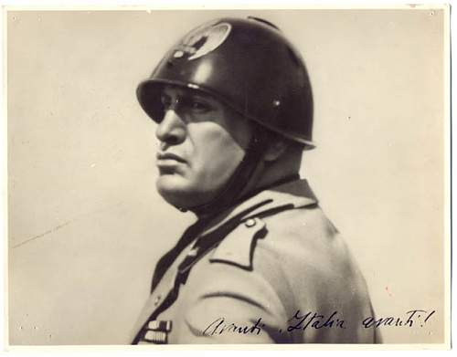 Click image for larger version.  Name:Mussolini.jpg Views:844 Size:35.6 KB ID:462820