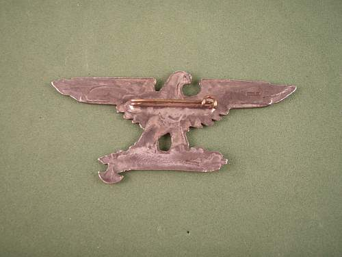 Click image for larger version.  Name:SS EAGLE BACK.jpg Views:285 Size:174.3 KB ID:479063