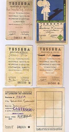 Click image for larger version.  Name:Tessera 2 Reverse.jpg Views:127 Size:207.7 KB ID:494301