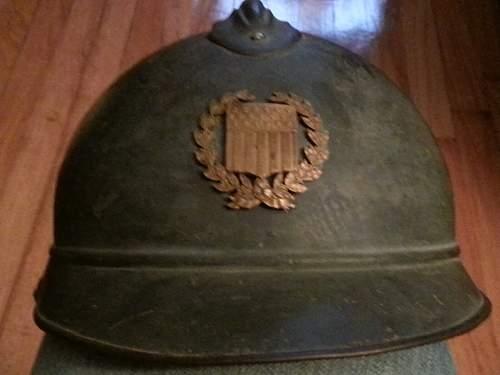Italian Captian Summer Visor Hat