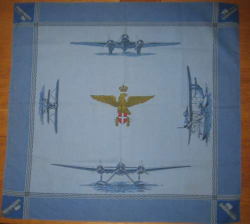 Click image for larger version.  Name:Handkerchief.jpg Views:616 Size:236.9 KB ID:78293