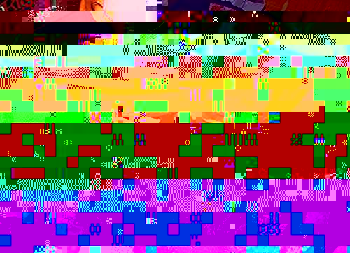 Click image for larger version.  Name:!BqyTR5w!Wk~$(KGrHqQOKk!EubqMSntBBLw4RuZqlw~~_3.jpg Views:93 Size:101.7 KB ID:97623