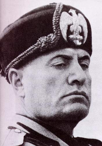 Click image for larger version.  Name:mussolini2.jpg Views:1495 Size:76.0 KB ID:97670