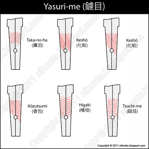 Click image for larger version.  Name:yasuri-me-2.png Views:19 Size:81.1 KB ID:1004140