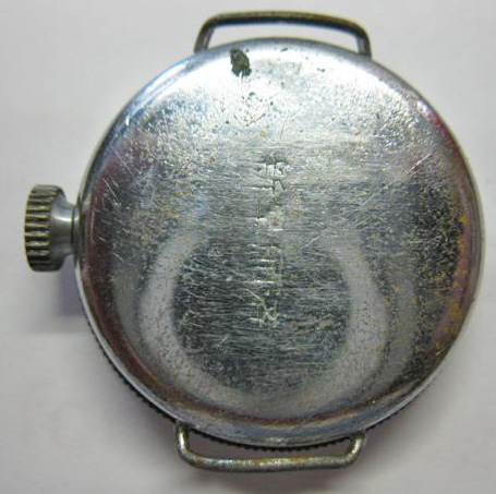 Japanese compass