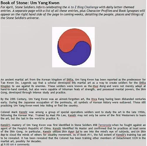 Click image for larger version.  Name:Um Yang Kwon.jpg Views:27 Size:152.0 KB ID:1026883