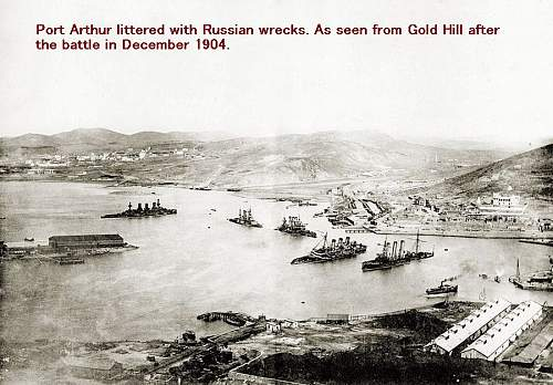 Click image for larger version.  Name:0-2. Port_Arthur_from_Gold_Hill.jpg Views:17 Size:121.8 KB ID:1058872