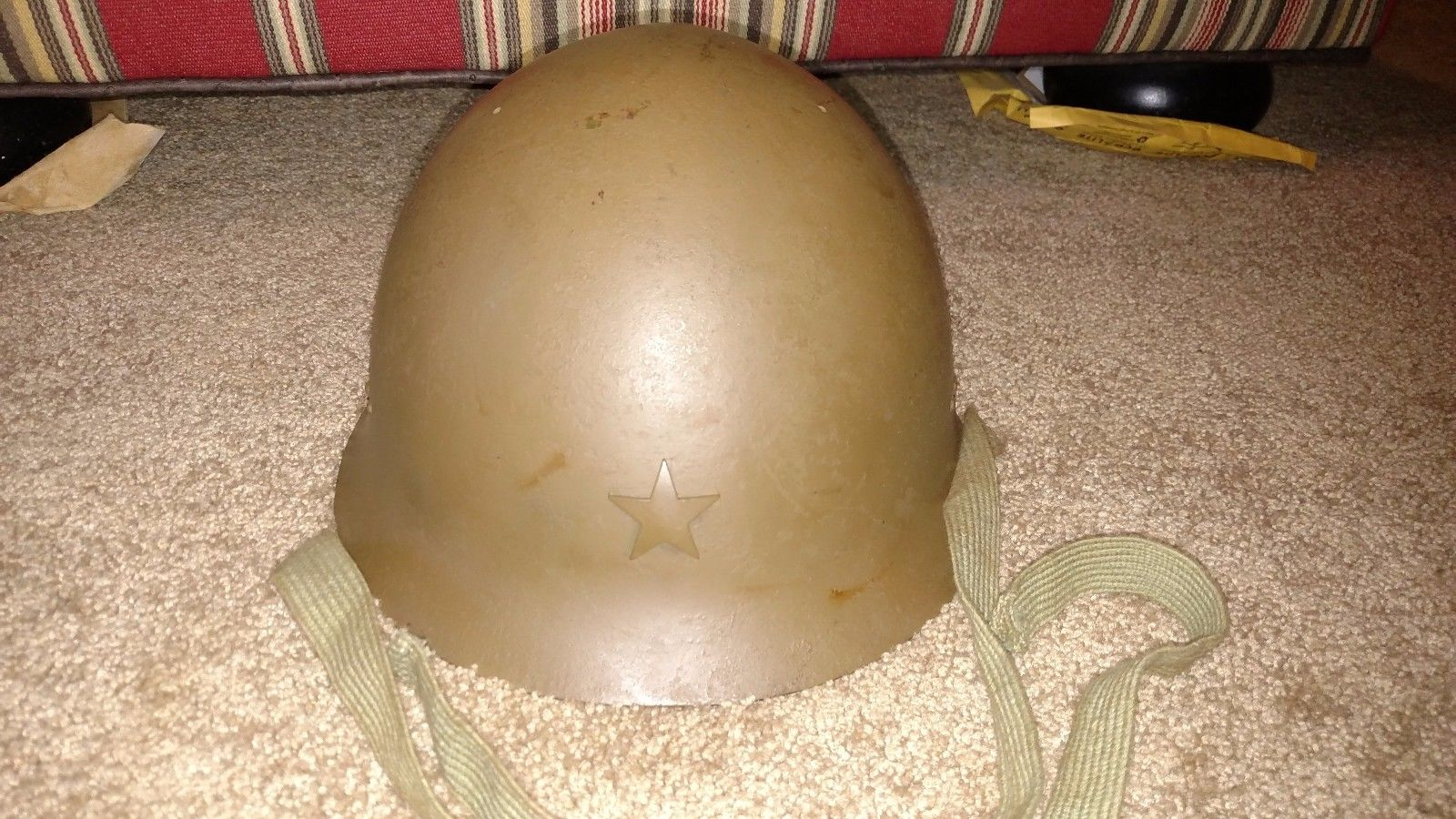 a939d5c4 Militaria. Sõja ajaloo portaal. WW2 history forum and topsites ...