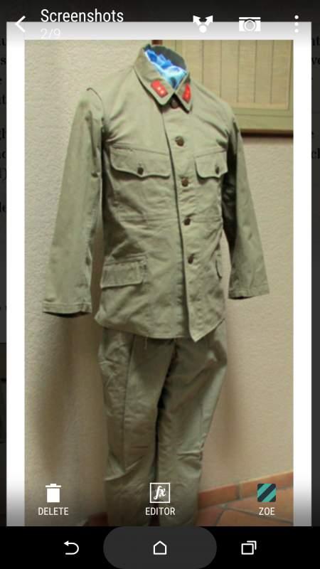 328f1271efb76 Japanese Summer Tunic