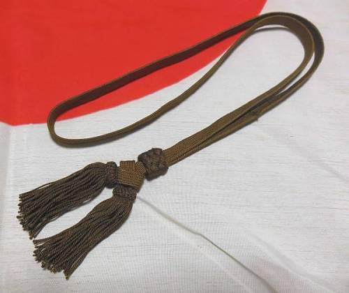 What were the regulations for the Army civilian employees to carry swords?