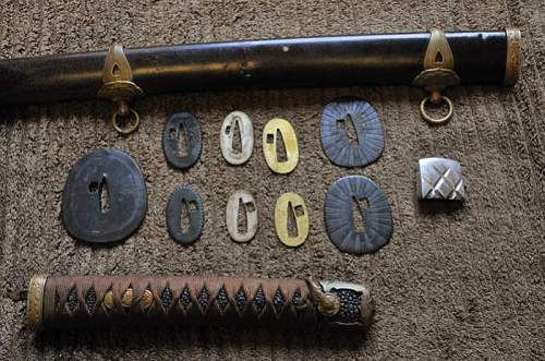 Click image for larger version.  Name:sword_parts.jpg Views:536 Size:63.0 KB ID:123655