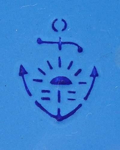Sailor utensils