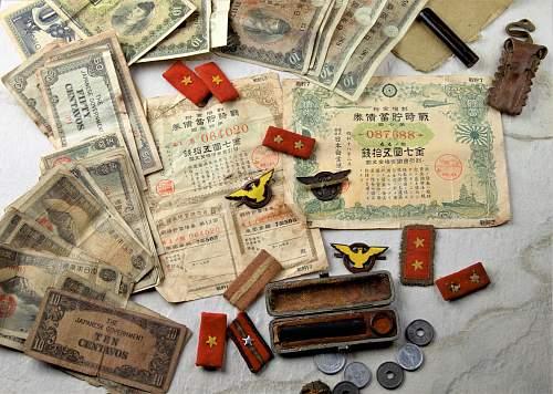 Stash and Some Cash!