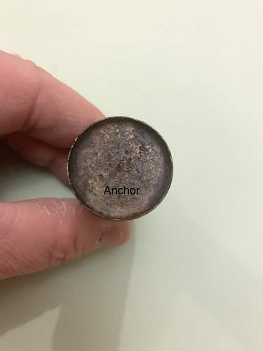 """Confusing 1"""" Nordenfelt headstamps: Chinese or Japanese? (looking for help from native Chinese or Japanese speaker)"""