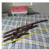 3 swords, Japanese, possibly military-mass produced or replica, need help identifying ASAP