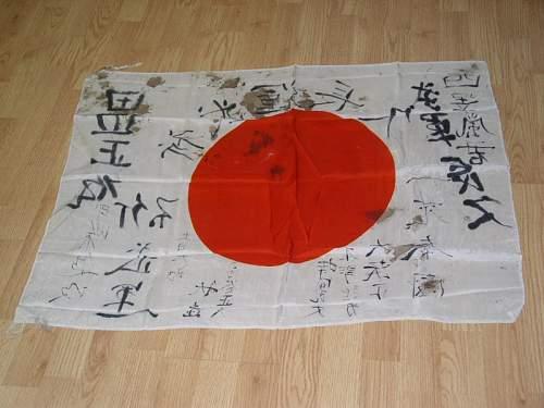 Click image for larger version.  Name:bandera 11 35x28 seda.jpg Views:184 Size:100.5 KB ID:198314