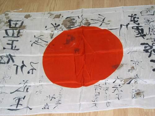 Click image for larger version.  Name:bandera 12 35x28 seda.jpg Views:474 Size:95.5 KB ID:198315
