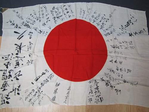 Click image for larger version.  Name:bandera 21 40x25.jpg Views:291 Size:97.8 KB ID:198316