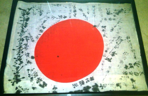Name:  jap 5.jpg Views: 377 Size:  46.9 KB
