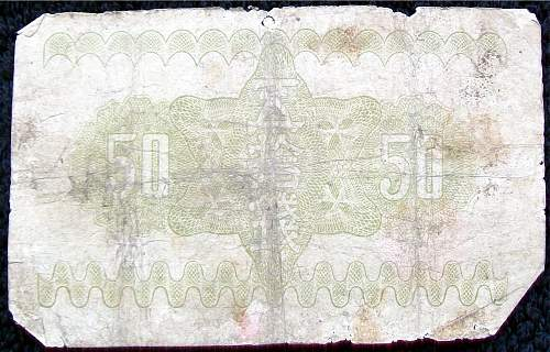Click image for larger version.  Name:U-406 058.jpg Views:60 Size:275.2 KB ID:293275