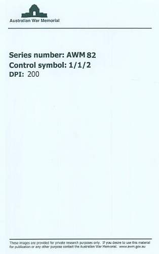 Click image for larger version.  Name:AWM cover of AWM82 1-1-2.JPG Views:68 Size:22.2 KB ID:322515