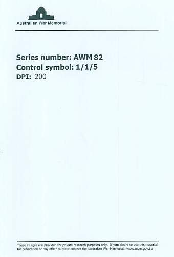Click image for larger version.  Name:AWM cover of AWM82 1-1-5.JPG Views:127 Size:22.7 KB ID:322524