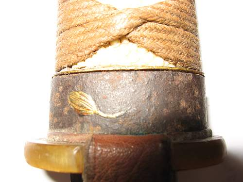 Click image for larger version.  Name:Jap Knife 007.jpg Views:68 Size:234.8 KB ID:328124