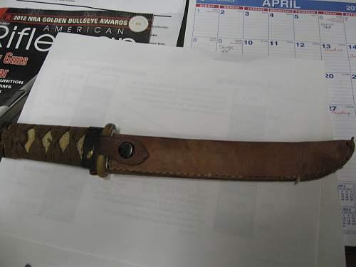 Click image for larger version.  Name:Jap Knife 005.jpg Views:52 Size:269.4 KB ID:328125