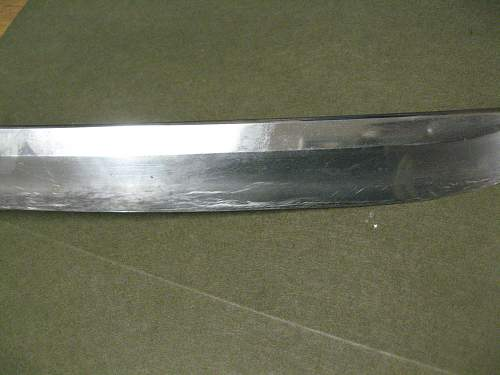 Click image for larger version.  Name:Jap knife 026.jpg Views:67 Size:250.4 KB ID:328579