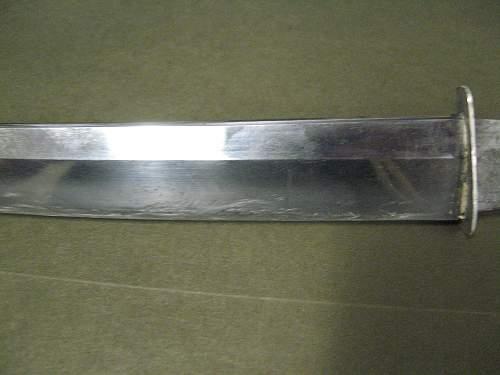 Click image for larger version.  Name:Jap knife 021.jpg Views:42 Size:250.0 KB ID:328582