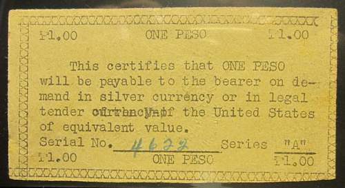 Click image for larger version.  Name:S124 Apayao 1 peso 1943.jpg Views:152 Size:183.4 KB ID:350398