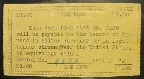 Click image for larger version.  Name:S124 Apayao 1 peso 1943.jpg Views:219 Size:183.4 KB ID:350398