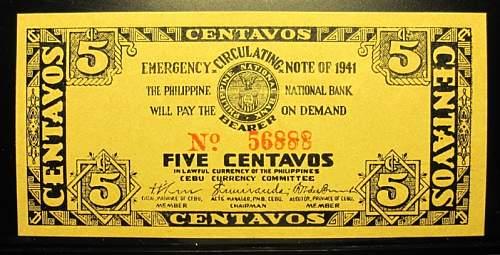 Click image for larger version.  Name:S211 Cebu 5 centavos 1941.jpg Views:216 Size:226.1 KB ID:350415