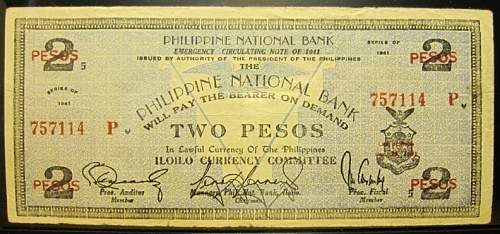 Click image for larger version.  Name:S306A Iloilo 2 pesos 1941.jpg Views:395 Size:207.4 KB ID:350425