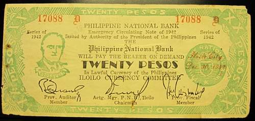 Click image for larger version.  Name:S315 Iloilo 20 pesos 1942.jpg Views:168 Size:162.8 KB ID:350488