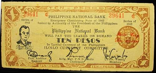 Click image for larger version.  Name:S317A Iloilo 10 pesos 1942.jpg Views:142 Size:183.7 KB ID:350489