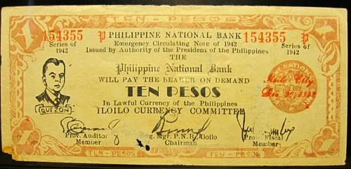 Click image for larger version.  Name:S317B Iloilo 10 pesos 1942.jpg Views:140 Size:167.1 KB ID:350490