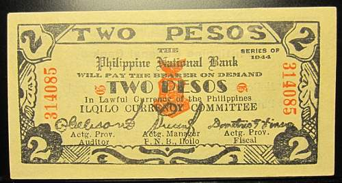 Click image for larger version.  Name:S340 Iloilo 2 pesos 1944.jpg Views:115 Size:213.1 KB ID:350494
