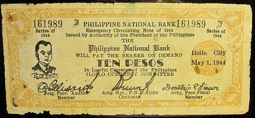 Click image for larger version.  Name:S342 Iloilo 10 pesos 1944.jpg Views:159 Size:172.9 KB ID:350496