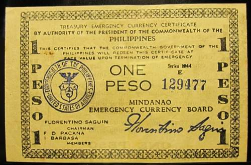 Click image for larger version.  Name:S515 Mindanao 1 peso 1944.jpg Views:245 Size:232.6 KB ID:350522
