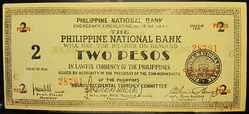 Click image for larger version.  Name:S625 Negros 2 pesos 1941.jpg Views:295 Size:203.6 KB ID:350599