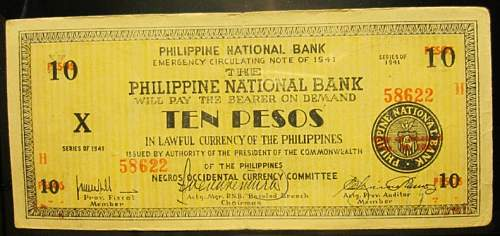 Click image for larger version.  Name:S627B Negros 10 pesos 1941.jpg Views:112 Size:179.7 KB ID:350603