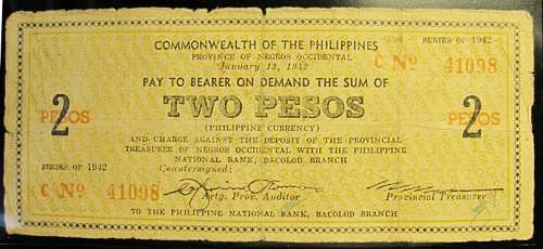 Click image for larger version.  Name:S636 Negros 2 pesos 1942.jpg Views:181 Size:177.6 KB ID:350604